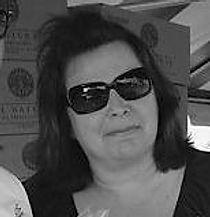 Maureen.jpg 2015-9-7-19:19:45