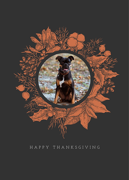 Thanksgiving_Front1.png