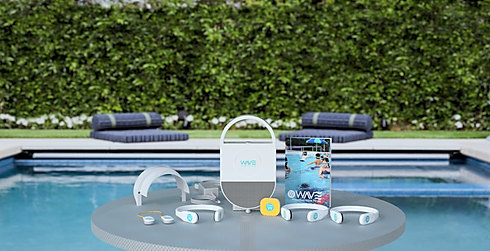 w10 Pool Photo w Pull Focus.png