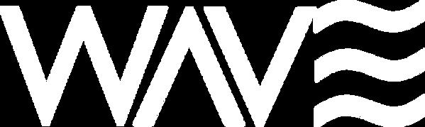 WAVE WHITE LOGO Transp 2.png