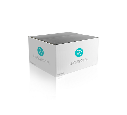 WSS Packaging v1.png