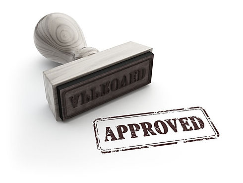 approved-760x475%402x_edited.jpg