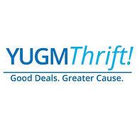 yugm thrift.jpg