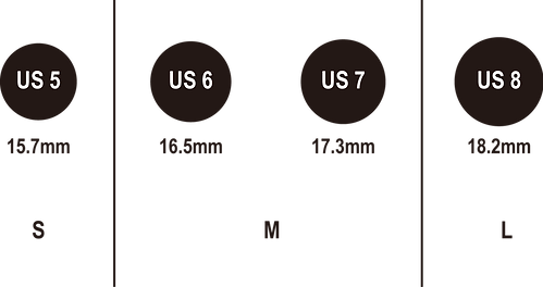 ring size chart 2.png