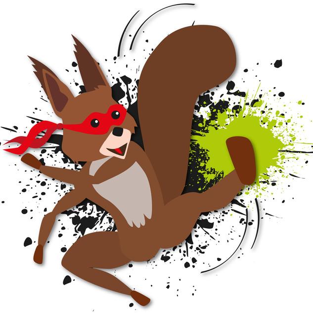 Ninja_orava2_taustalla.jpg