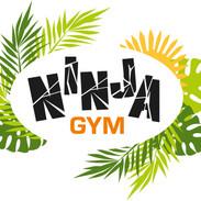 NinjaGym_logo.jpg