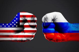 "ОПУБЛИКОВАН ДВАДЦАТЬ ЧЕТВЕРТЫЙ НОМЕР ЖУРНАЛА ""АРХОНТ"""