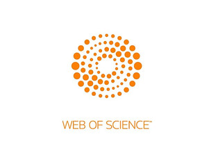 Сборник «Архонт. Гуманитарный аспект. № 1». Web of Science