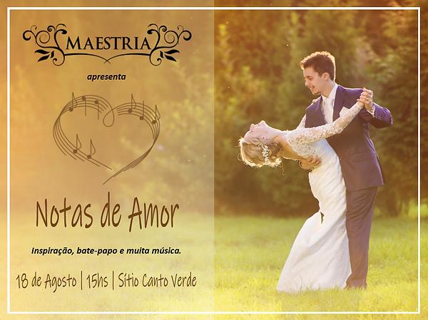 NOTAS CARD.png