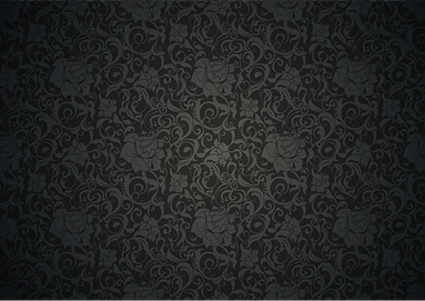 CB-Blumen-Background.png