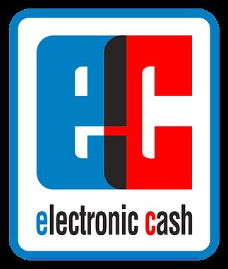 2000px-Electronic_Cash_Logo.svg.png