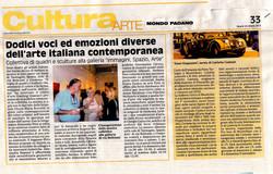 Cremona Immagini Spazio Arte