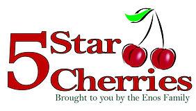 Five Star Cherry newlogo.jpg