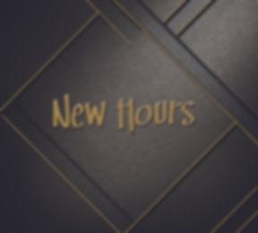 new hour3.jpg