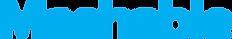 header_logo.v2.us.dark-dd0a18bfb3d211980