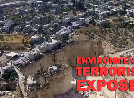 Soft Wars; Drone Footage You've Never Seen… Pt 3 of 3