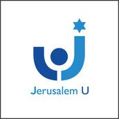 Jerusalem U