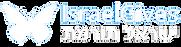 logo_public1.png