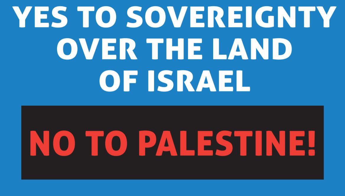 Sovereignty Newsletter #13