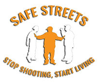 safe streets logo copy.jpg