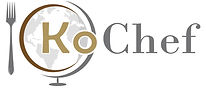 kochef logo.jpg