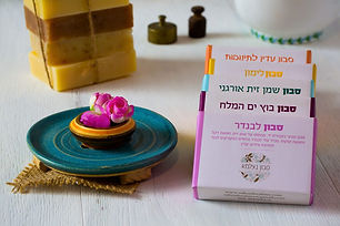 natural-soaps-on-sale-1024x683.jpg