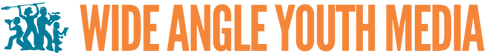 WideAngleYouthMedia-NC-logo.png