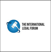 International Legal Forum