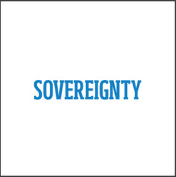 The Sovereignty Movement