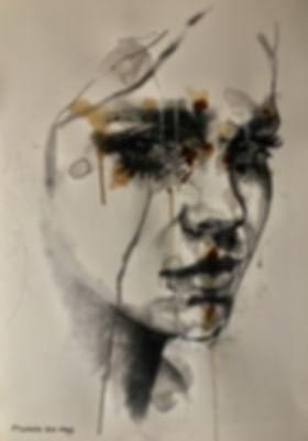 Michelle Eva May_Atonement II_Charcoal.j