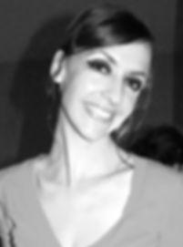 MEM_WEB_ProfilePic2.jpg