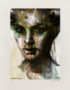 MIchelle Eva May_Shade_Print.jpg