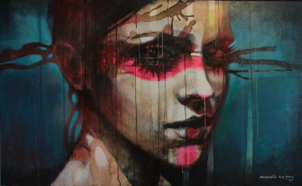 Michelle Eva May_Rain_PaintingII.jpeg