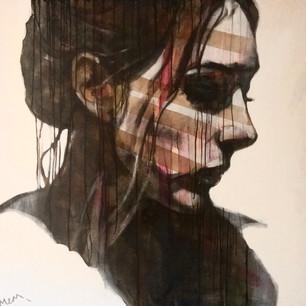 Michelle Eva May_Woken_Painting.jpeg