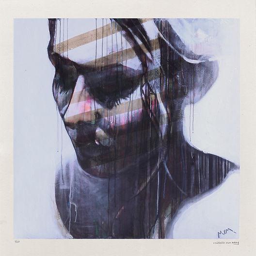 MIchelle Eva May_Serenity_Print.jpg