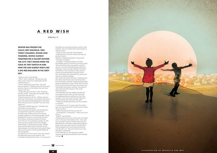 WORD_MAGAZINE_ISSUE2_V13_PRINT_spread_WE