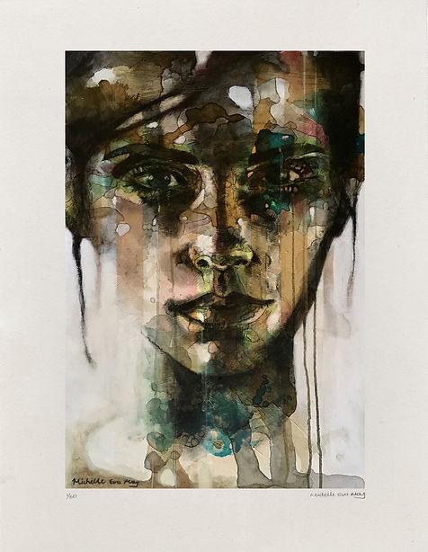 MIchelle Eva May_Tone_Print.jpg
