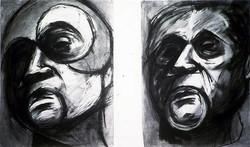 Francis Bacon (studies)