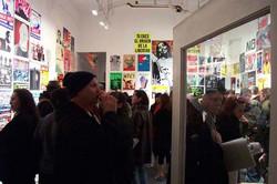 Jack Hanley Gallery - Yo! Show