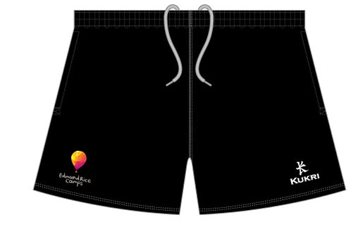 ERC Shorts