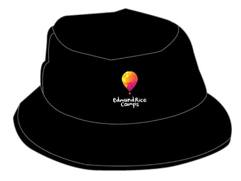 ERC Bucket Hat