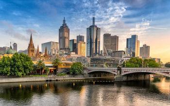 Melbourne-CBD-2-1024x640.jpg