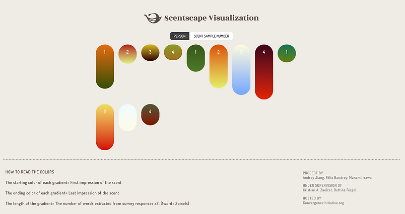 scentscape-web2.png