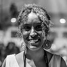 Rackeb Tesfaye B&W.jpg