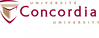 Concordia Logo for Black Bckg.png