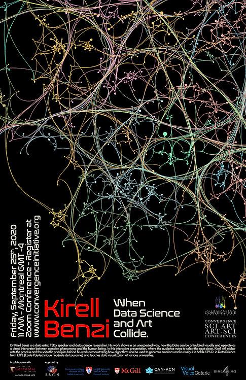 Kirel Benzi Poster LOW.jpg