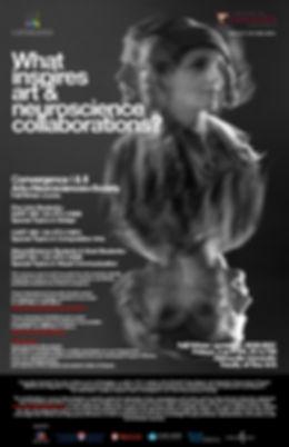 Poster DCART499 DART631 pformat.jpg