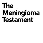 The Meningioma Testament.png