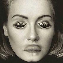 Adele upside down.jpeg