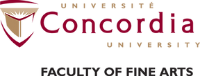 Concordia-Logo-Faculty-Fine Arts.png